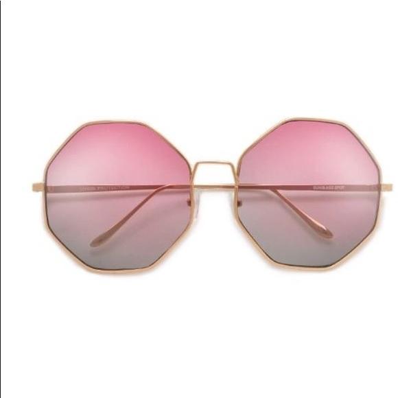ac10b959acae Reflective Mirrored Sunglasses
